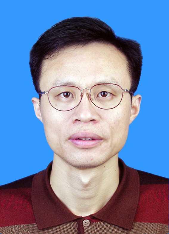 四川联立司法鉴定中心